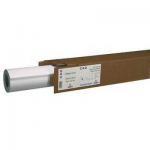 Rotomar rotolo plotter 90gr 61x 50mt 50mm carta opaca