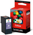Ink colore n29 2500/2510/2530/2550/5070/5490/5495 150sheet