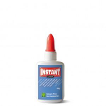 Colla vinavil instant 40gr
