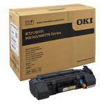 Oki maintenance kit mb700/mb760/mb770 - 200k