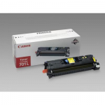701ly toner giallo lbp5200/mf8180 (2k)