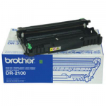 Brother drum hl2140/2150n/2170w - 12k
