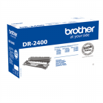 Brother drum mfc-l27xx dcp-25xx/23xx 12k
