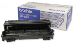 Brother hl 5140/5150d/5170dn drum 20k