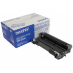 Brother dr-3100 drum hl-5240/5250dn/5270