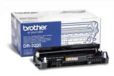 Brother drum hl5340/50dn/80 - 25k