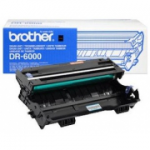 Brother hl1220-1250drum