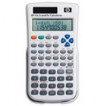 Calc scient hp 10s+disp 2righe 10cfr 240 funz (nw276aa#b1s)