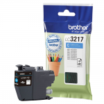 Brother ink ciano 550pg. mfc-j53xx/5730/5930/6530/693x