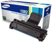 Kit 2 toner nero ml1640/2240 2 x 1,5k  sv118a