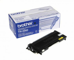 Brother toner nero hl2030/2040