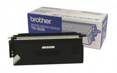 Brother hl 5140/5150d/5170dn toner 6,7k