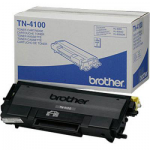 Brother hl 6050d/dn toner 7,5k