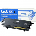 Brother hl 1240-1250 toner