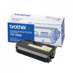Brother hl 1650/1670n toner laser